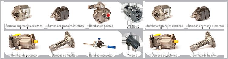 bombas-motores