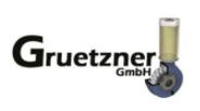 Gruetzner